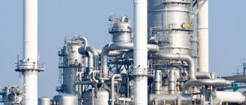 Petrochemical Industry - Enviroteam Services Ltd